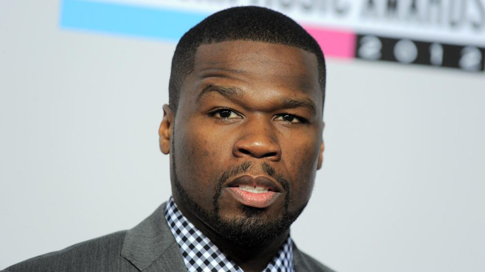 50-Cent-Threatens-To-Sue-MediaTakeOut-For-Leaking-Lala-Anthony's-Sex-Scene-