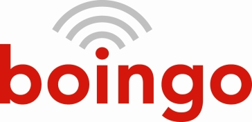 boingo_logo_notag_pms