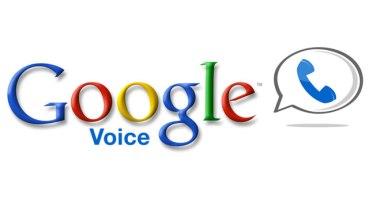 hub-telegram-google