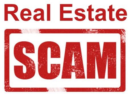 hub-telegram-scam-rea-estate