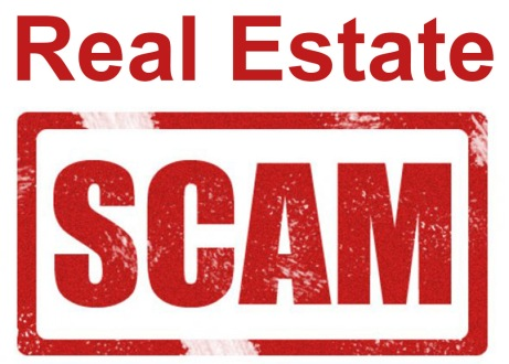 hub-telegram-scam-rea-estate