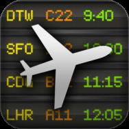 hub-telegram-traveler