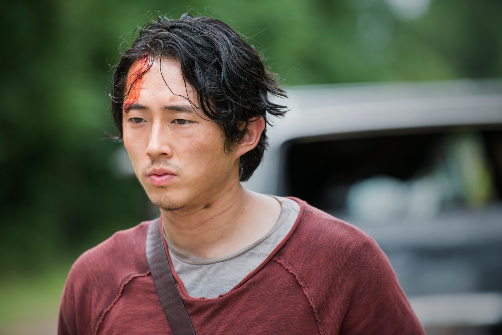 the-walking-dead-self-help-glenn