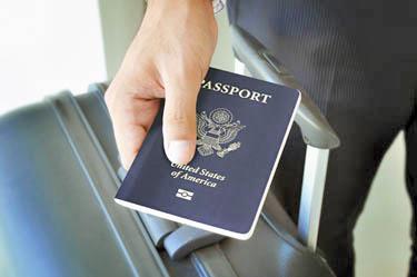 wire-telegram-passport