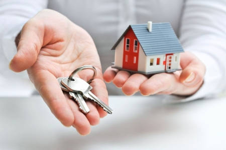 5 Top Reasons Why Lease Purchases Are So Profitable –Local Records Office