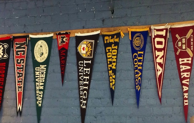 college-flags