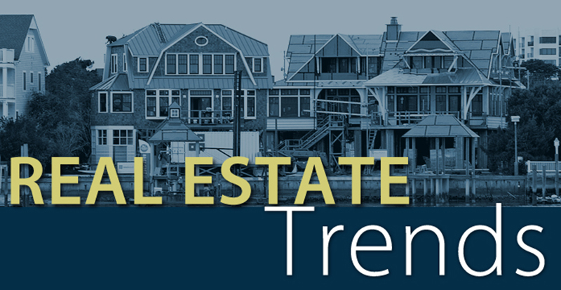 Top 2017 Real Estate Trends That Will Change the Market in 2018 - Local Records Office